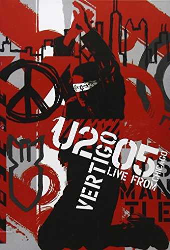 Vertigo 2005: Live from Chicago