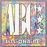 album art to How to Be a Zillionaire