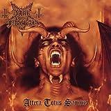 album art to Attera Totus Sanctus