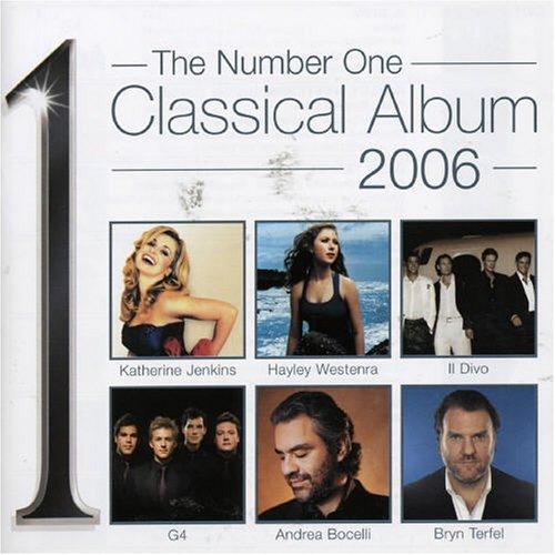 Lloyd - 2006 - Zortam Music