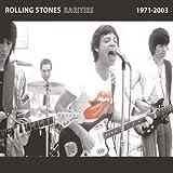 album art to Rarities 1971 - 2003