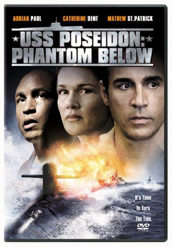 Tides of War / Призрак в глубине (2005)