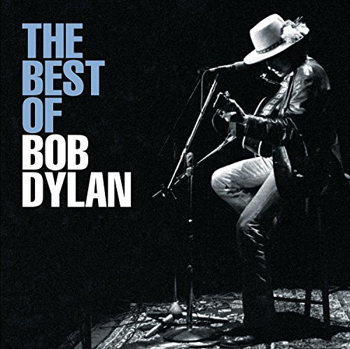 Bob Dylan - Live 1966 CD2 - Lyrics2You