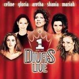 Gloria Estefan - VH1 Divas Live - Zortam Music