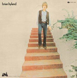 Brian Hyland - Golden Collection Classic Oldies - Zortam Music