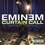 Eminem / Curtain Call: The Hits