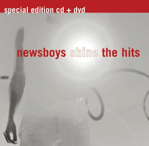 Newsboys - Shine  The Hits - Zortam Music