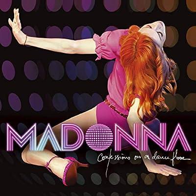 Madonna - Jump B000BRBGO6.01._SS400_SCLZZZZZZZ_V55825640_