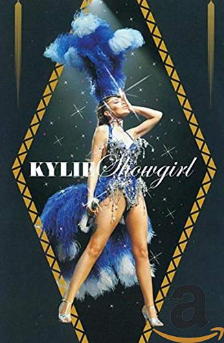 B000BRBH90.01. SCLZZZZZZZ  Kylie Minogue.Showgirl.Greatest Hits Tour.DVDr.The6thDay.(2005)