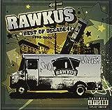 V.A. / Rawkus Records: Classic Cuts