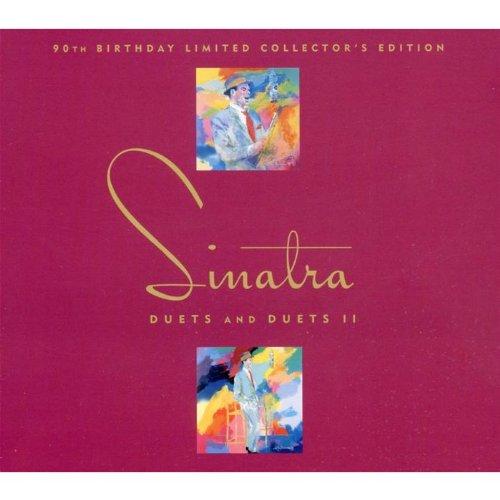 Frank Sinatra - Summer Wind (with Julio Iglesi Lyrics - Zortam Music