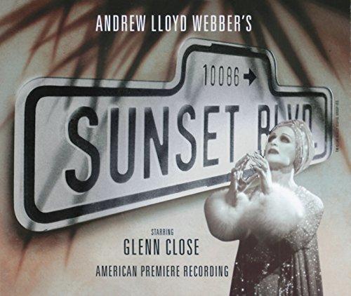 Lloyd Banks - Sunset Scavenger - Zortam Music