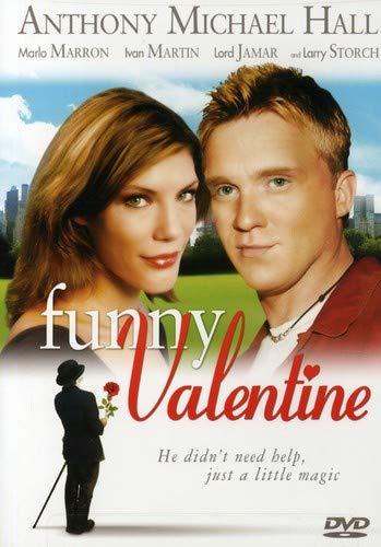 Funny Valentine / История одной любви (2005)