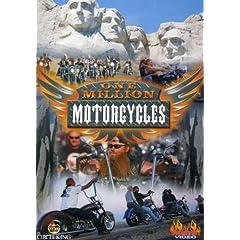 One Million Motorcycles: Sturgis Rally