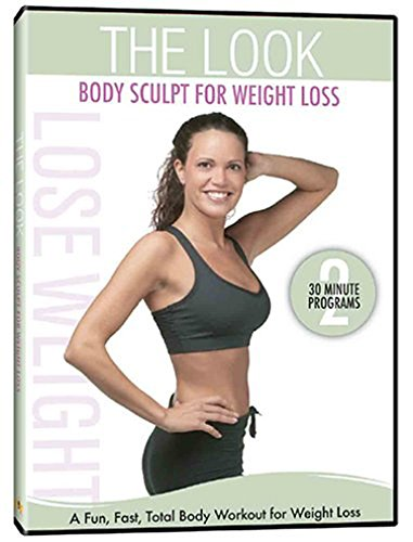 The Look: Body Sculpt