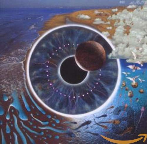 Pink Floyd - Pulse (1 of 2) - Zortam Music