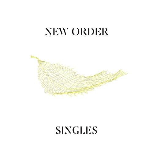 New Order - Jbo A Perspective 1988-1998 [disc 1] - Zortam Music