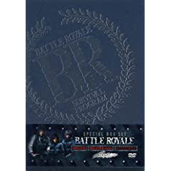 Battle Royale I and II