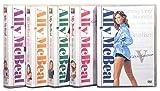 アリーmy Love コンプリート・セット (Amazon.co.jp仕様)