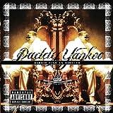 album art to Barrio Fino En Directo