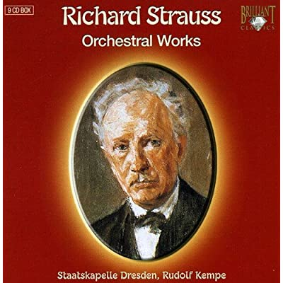 Strauss - Oeuvres symphoniques B000BVXC7Q.01._SS400_SCLZZZZZZZ_