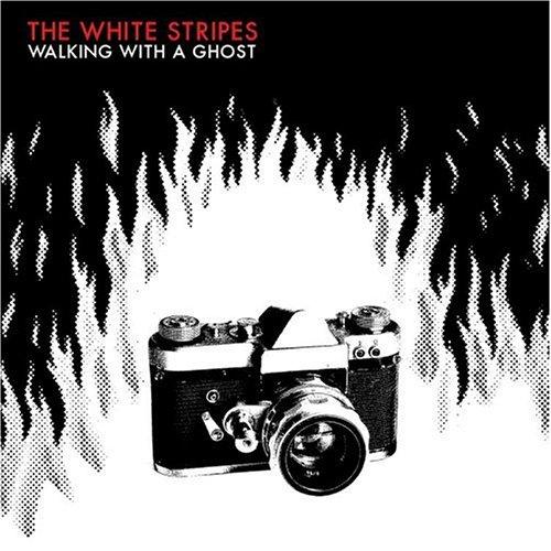 The White Stripes - The White Stripes - Zortam Music