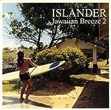 ISLANDER~JAWAIIAN MUSIC2~