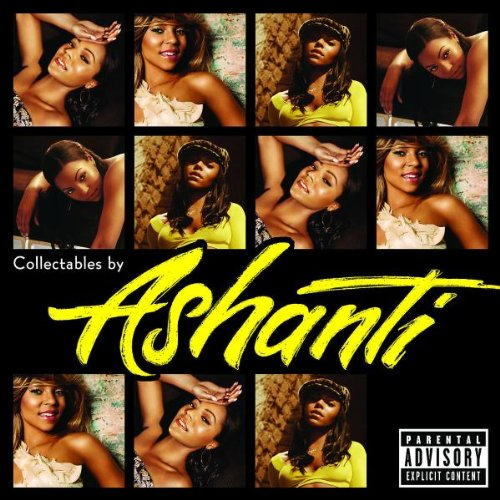 Ashanti - Only U (Remix) (Feat. Caddillac Tah, Merce, Ja Rule & Black Child) Lyrics - Zortam Music