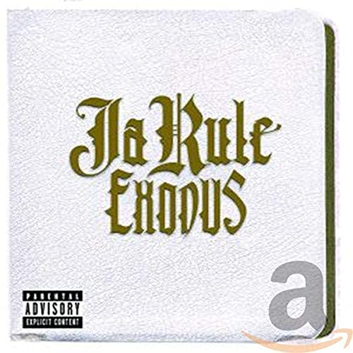 Ja Rule - Exodus (Best of) - Zortam Music
