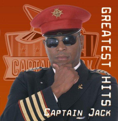 Captain Jack - Sonic Dancepower Vi - Zortam Music