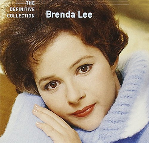 Brenda Lee - As Usual Lyrics - Zortam Music