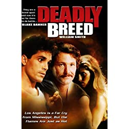 Deadly Breed