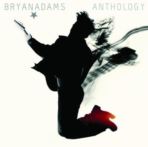 Bryan Adams - Rock Steady (Live With Bonnie Raitt) Lyrics - Zortam Music