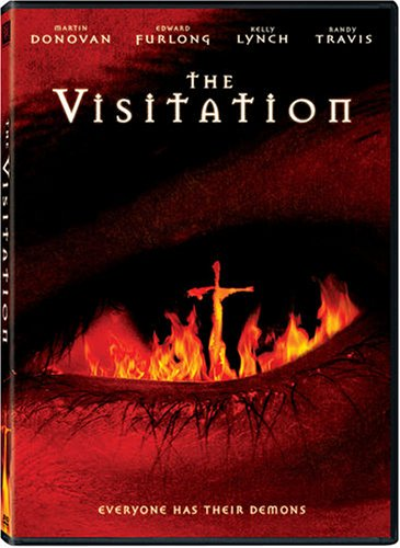 Visitation, The / Пришествие (2006)