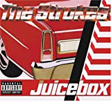 album art to Juicebox