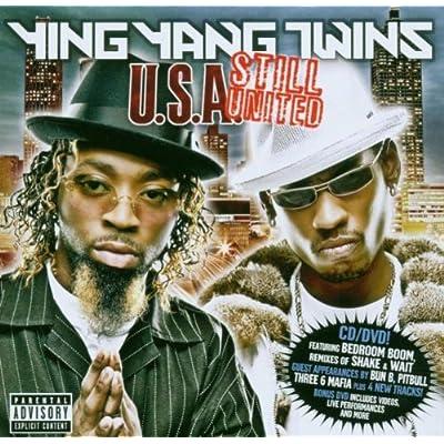 mgwarez ying yang twins u s a still united