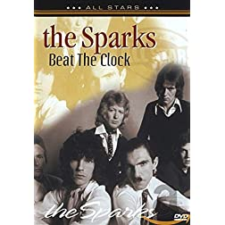 The Sparks: Beat the Clock
