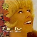 Doris Day - The Doris Day Christmas Album - Zortam Music