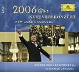 ニューイヤー・コンサート2006