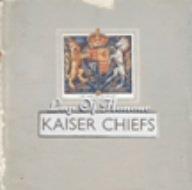 Kaiser Chiefs - Lap of Honour - Zortam Music