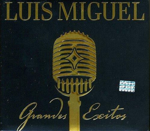 Luis Miguel - La Bikina Lyrics - Zortam Music