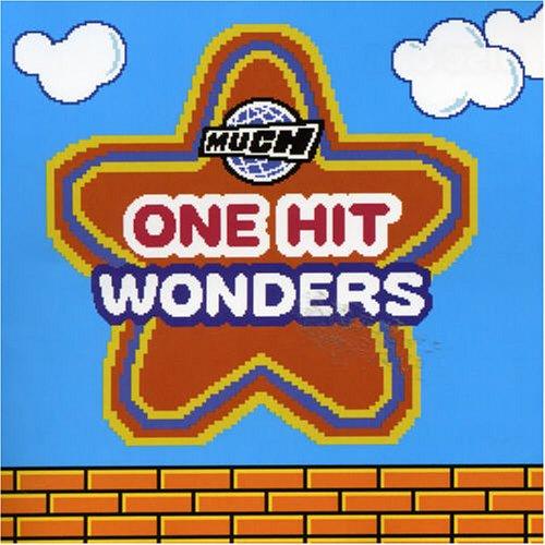 Various Artists - Much One Hit Wonders - Zortam Music