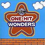 Much One Hit Wonders
