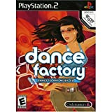 Dance Factory Dance to Any Music