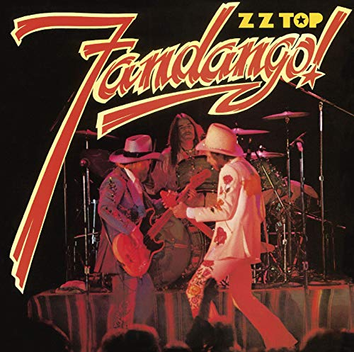 Zz Top - Nasty Dogs And Funky Kings Lyrics - Zortam Music