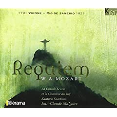 Requiem de Mozart B000CCG21W.01._AA240_SCLZZZZZZZ_