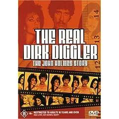 Real Dirk Diggler