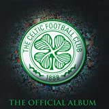 The Celtic Football Club:
