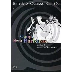 Veloso-Gil-Caetano-Gal Costa