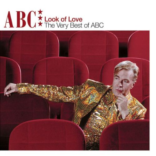 ABC - The Look of Love (Slide Pack) - Zortam Music